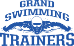 GRAND SWIMMING TRAINERS